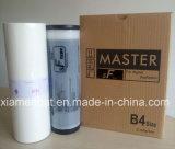 Duplicador Digital Master Sf B4 Master