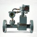 Het AutoControlemechanisme van de stroom voor de Injectie van het Water in Oliebron (GLZ)