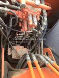 Hitachi ZX70 utilisé Mini pelle hydraulique bon prix