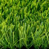 Het goedkope Synthetische Gras van de Tuin van de Prijs Kunstmatige