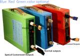 Nuovo arriva l'unità di riserva ricaricabile di riserva di energia solare di CC 5V 12V della Banca di potere dell'alimentazione elettrica dell'UPS 12V della Cina di alta qualità della batteria di litio dell'UPS 12V80ah
