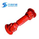 Di dispositivo di accoppiamento industriale della trasmissione delle parti di SWC150bh