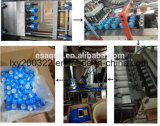 Plastikschutzkappe der Flaschen-20L, Flaschenkapsel des Wasser-19L, Flaschen-Deckel, Flaschen-Kappe 5 Gallonen-Plastikschutzkappe