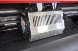 UV LED UV un rouleau à l'imprimante UV Sinocolor-740 pour la vente à chaud