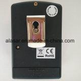Découvrir l'appareil-photo de l'insecte GM/M/3G et de l'espion/détecteur de signal
