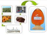 El aceite de semilla pura Seabuckthorn Softgel para