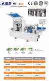 Rand-Banderoliermaschine für Holzbearbeitung Mf318