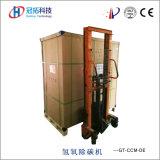 Generador de la máquina de la limpieza del carbón del motor de Hho de la economía de combustible/del hidrógeno de Oxy