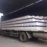 Hotsales RAL5012 de alto brilho azul cor de tinta em pó