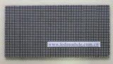 P4.75 Indoor DOT Matrix Module deux LED de couleur (3,75 R/G)