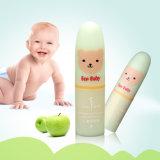 Бальзам губы OEM Moisturizing - оптовый бальзам губы для малышей - внимательность губы детей