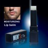 Bálsamo Labial OEM para los hombres - el mejor bálsamo para labios hidratante 4 tipos para elegir