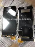 Новое тавро передвижной LCD Китая вполне для Vivo V5 плюс