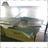 Ниобия Sheet-Niobium Rod-Niobium Wire-Niobium Plate-Niobium бар