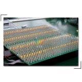 Cores exterior à prova de painel LED P20 Módulo de LED