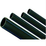 Tubo de dragagem de HDPE 0.8MPa 16mm-1400mm do tubo de HDPE
