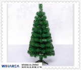 Aangepaste Kerstboom met Kunstmatige Methode