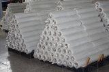 Pellicola protettiva del PE per superficie di legno