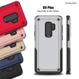 Carcasa para teléfono móvil Samsung Galaxy S9 Plus Caso
