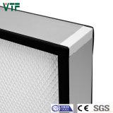 Тип ламинарные воздушные потоки стенда и фильтр чистой комнаты HEPA