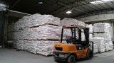 Weiße Farbe änderte ausgefälltes Barium-Sulfat für Kunststoffindustrie
