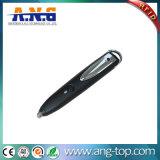 Bluetooth 펜 UHF RFID 독자