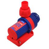 수륙 양용 전차 필터 수족관 매우 조용한 잠수할 수 있는 펌프