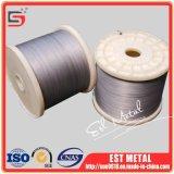 Collegare del titanio del diametro 0.1mm di alta qualità del rifornimento della fabbrica