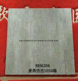 Matériau de construction de la Chine Foshan Porcelaine Céramique carreau carrelage rustique
