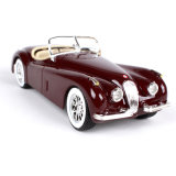 新式の1:24のフェラーリLamborghini Audi合金によってダイカストで形造られる車モデルコレクション