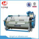 Моющее машинаа Шанхай сверхмощное промышленное (35kg, 50kg, 70kg, 100LG, 150kg, 200kg, 250kg, 300kg)