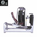 De speld Geladen Apparatuur van de Geschiktheid van de Gymnastiek van de Machine Sm8021 van de Pers van het Been