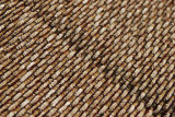 Tela del Slipcover del sofá de Shaoxing Keqiao (FTH31143B)