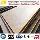 SA738grb de Professionele Producten van het Staal van de KernMacht