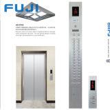Пассажирский лифт Лифт мануфактуры в Китае