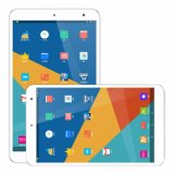 "Onda V80 Plus Android 8 "" 2 en 1 Tablet PC"