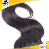 cheveux humains bon marché professionnels brésiliens de la première pente 7A