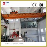 Leichtgewichtler 10 Tonnen-einzelne Träger-Laufkran-elektrische Hebevorrichtung