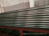 El cilindro del amortiguador Tubo de acero de precisión En10305