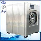 洗濯の洗濯機マレーシア