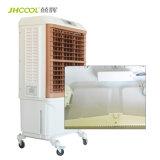 Le mini refroidisseur eau-air de la caravane résidentielle la meilleur marché des prix