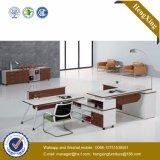 陽気なオフィス用家具4のシートワークステーションオフィスのキュービクル(HX-TN232)