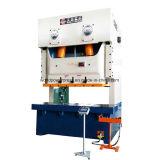 Rahmen-Doppelt-Kurbel-mechanische mechanische Presse-Maschine 315 Tonnen-C