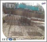 Pre-toegepast HDPE (niet-Asfalt) Waterdicht Membraan