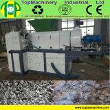Deshidratación de alta eficiencia de secado de la máquina maquinaria PE PP Film de plástico bolsas exprimidor