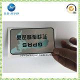 Het Hoge Kleverige Dikke Comité van de douane voor Elektronische Apparaten (JP-np007)