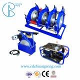 판매를 위한 제안 20-630mm 관 연결