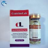 Cl van de Acetaat 10mg*100tablet van Primobolan Methenolone van het Poeder van de Olie van de Tabletten van steroïden