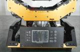 Indicatore luminoso capo mobile del Gobo della fase del fascio di Nj-B280 280W