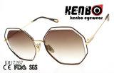Солнечные очки с Октагона форму объектив и специальные советы км17267